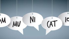 Communication d'entreprise : nos conseils pour attaquer 2019