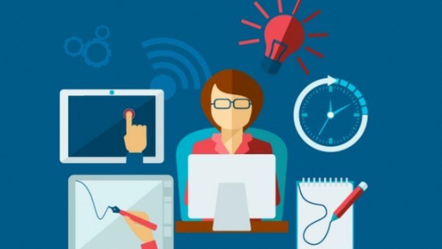 Métiers du digital : Des spécialités de plus en plus nichées