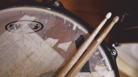 Cours en ligne : quand apprendre la musique devient un jeu d'enfant