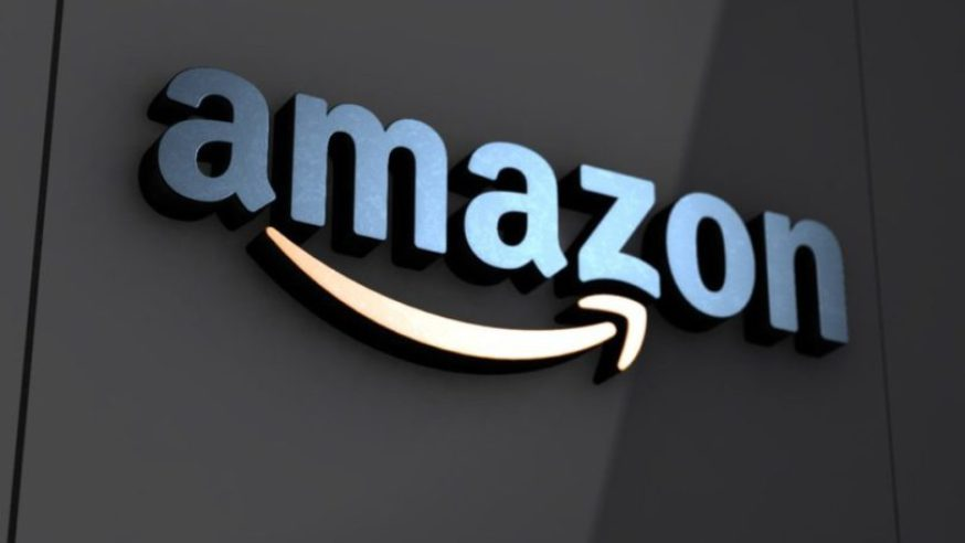 Amazon : quid des prix cassés ?