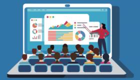 Les évènements PREMIUM e-learning de l'été