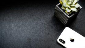 Notre test de l'iPhone XS Max