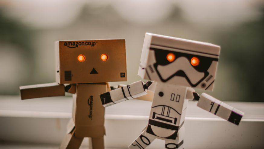 RF-Action : l'IA à qui rien n'échappe