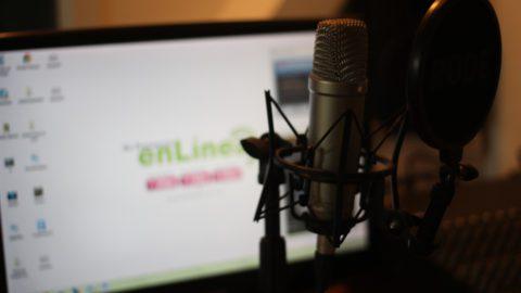 Les différents types de podcasts