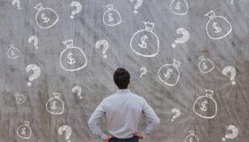 Investir en 2020 : Quelles solutions arrivent ?