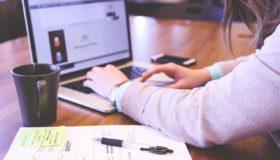 Comment gérer et maîtriser son image sur internet ?