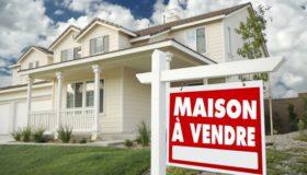 Vendre une maison : évitez les pièges
