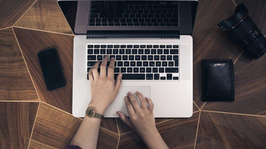 E-réputation : comment soigner son image de marque ?