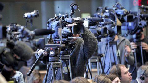 TPE-PME : Faites-vous connaître grâce aux relations presse