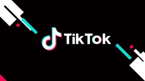 Tik Tok a enfin dévoilé son programme Business