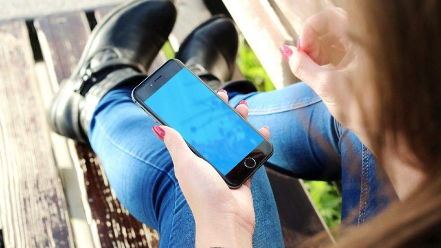 Les meilleurs téléphones reconditionnés