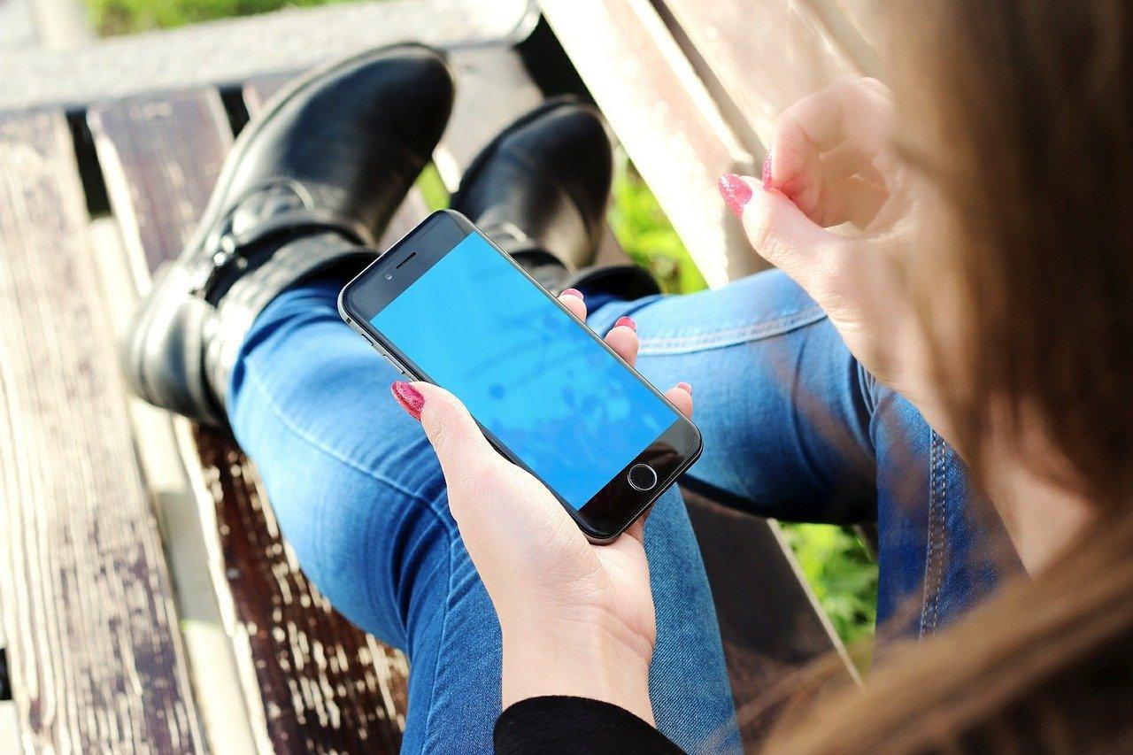 meilleurs téléphones reconditionnés